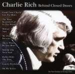 Charlie Rich: Behind Closed Doors (2)