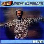Beres Hammond: Red Light