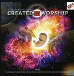 Created 2 Worship
