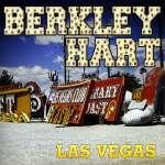 Berkley Hart: Las Vegas