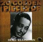 20 Golden Pieces Of Duke Ellin