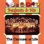 Benjamin & Mia: Carousel Of Life