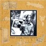 Ben Long: Still Alive