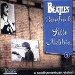 Beatles Songbook Vol. 1