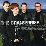 Cranberries: Icon