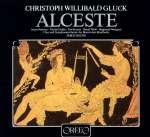 Alceste (franz. Fassung)