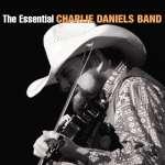 Charlie Daniels Band: Essential Charlie Daniels Band