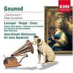 Charles Gounod: Cäcilienmesse (1)