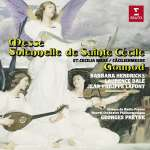 Charles Gounod (1818-1893): Messe G-Dur op. 12 'Cäcilienmesse' (3)