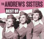 Andrew sisters - the best of
