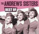 Andrews Sisters: Best Of (1)