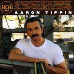 Aaron Tippin: RCA Country Legends