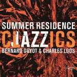 Bernard Guyot & Charles Loos: Summer Residence