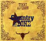 Country To The Bone (Dig)