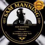 Recorded In New York Vol. 2
