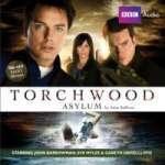 'Torchwood': Asylum