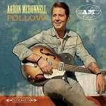 Aaron Mcdonnell: Follow