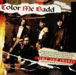 Color Me Badd: Time And Chance
