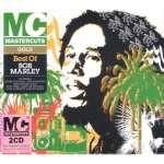 Bob Marley: Mastercuts Gold - The Best