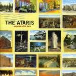 Ataris: Anywhere But Here