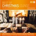 Best Of Christmas Lounge (Instrumental)