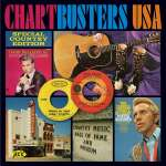 Chartbusters (USA-Special-Country-Edition)