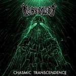 Chasmic Transcendence