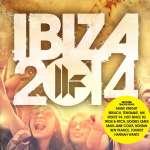 Toolroom Ibiza 2014