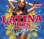 Latina Hits Summer 2014 - Various