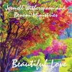 Benoni: Beautiful Love