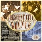 Crescent City Bounce: From Blues To R& B In New Orleans