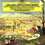 Amerikanische Orchesterwerke (7)