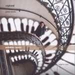 Aaron Copland (1900-1990): Klavierwerke (4)