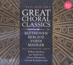 Great Choral Classics (1)