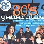 80's Generation