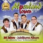30 Jahre-Jubiläums Album