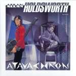 Atavacron (SHM-CD) (Papersleeve)