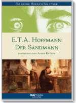 Hoffmann, E. T. A.: Der Sandmann