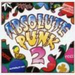 Absolute Punk Vol. 2