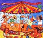Latin Playground (1)