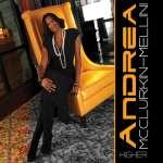 Andrea Mcclurkin-Mellini: Higher