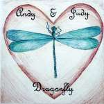 Andy & Judy: Dragonfly