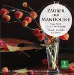 Antonio Vivaldi (1678-1741): Zauber der Mandoline