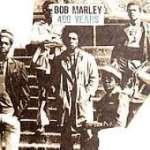 Bob Marley: 400 Years