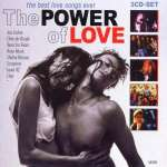 .: The Power Of Love