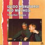 Red Mitchell & Guido Manusardi: Together Again