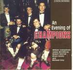 An Evening Of Champions