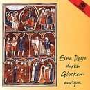 Recordings Of European Bells &