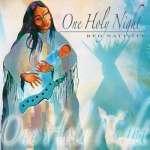 Red Nativity: One Holy Night
