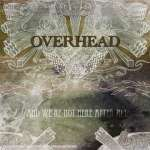 And We're Not Here After All